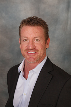 Troy Davison : Tradewinds Construction : Las Vegas, NV | Executive Team