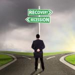 recession2975x650